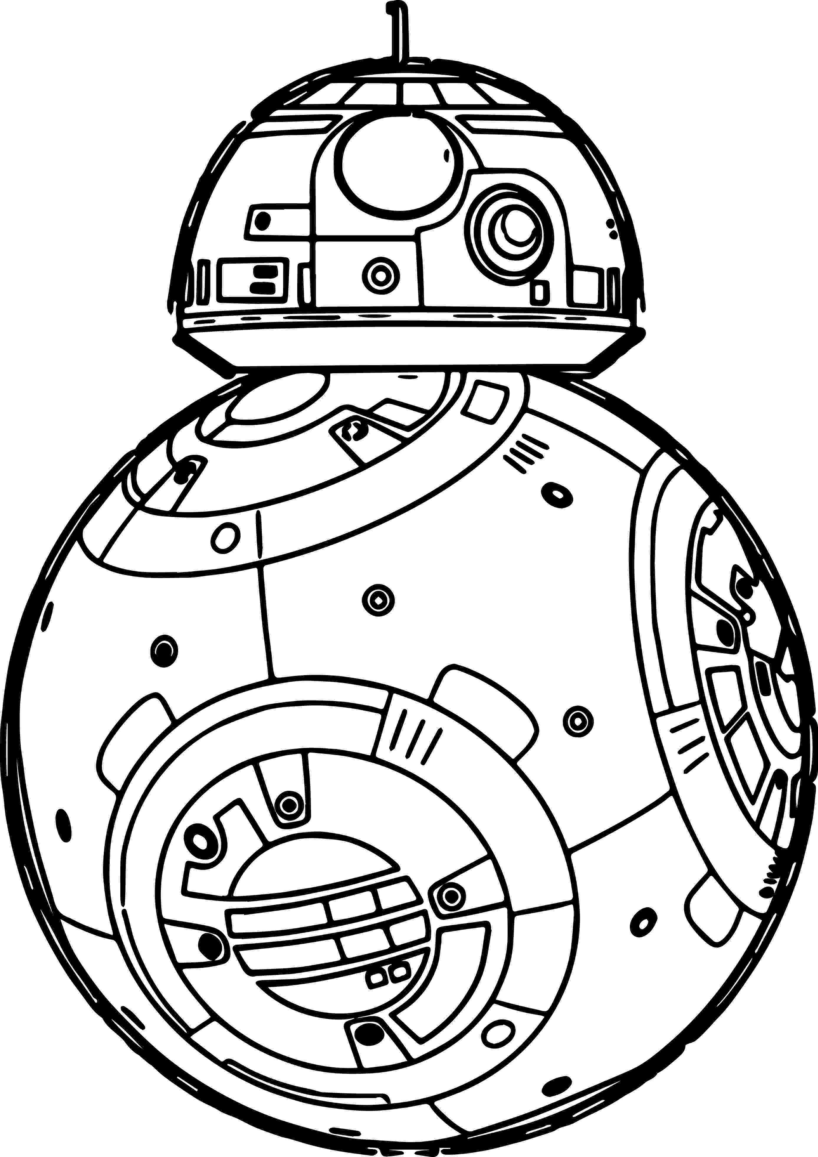 star wars colouring printables coloring pages of star wars star wars coloring pages printables star colouring wars