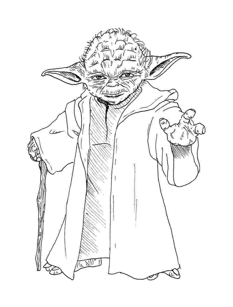 star wars colouring printables star wars to color for kids star wars kids coloring pages star printables wars colouring