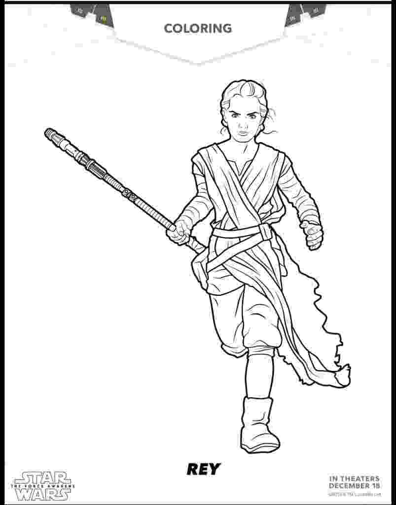 star wars colouring printables these star wars printable coloring pages are the obi wans colouring wars star printables