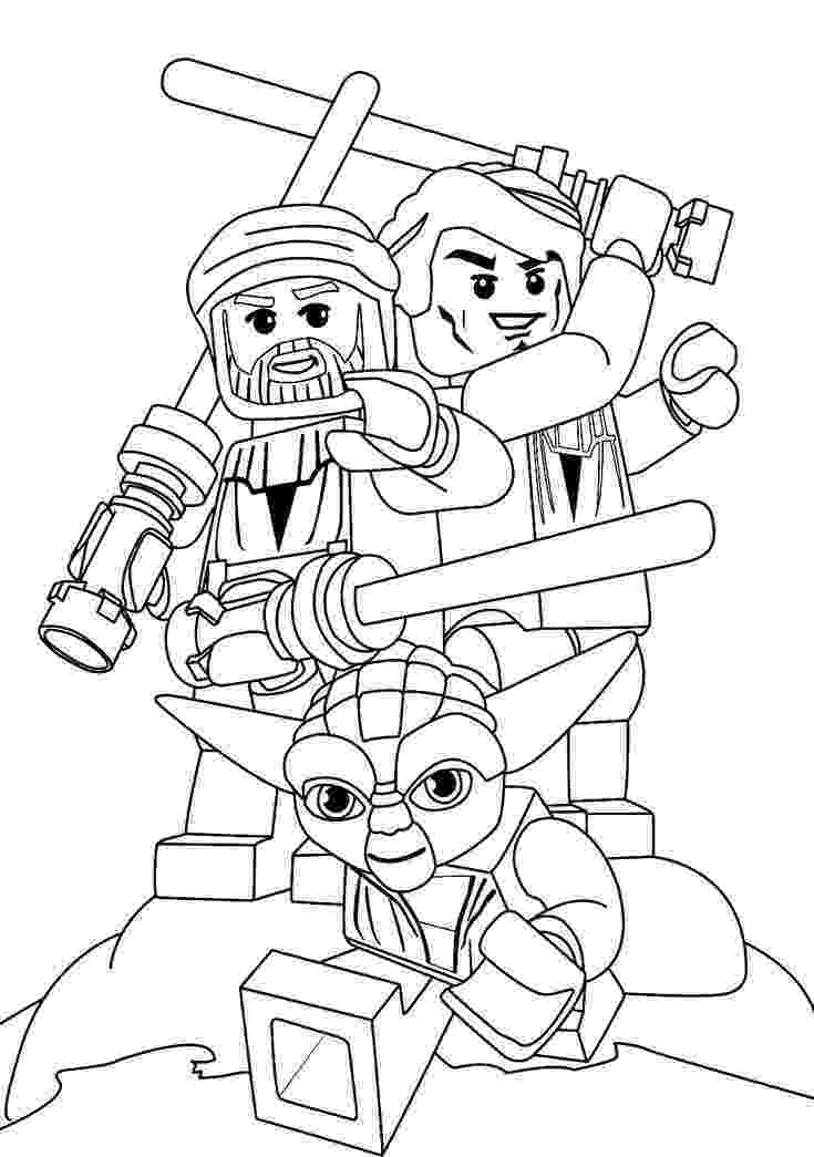 star wars lego colouring pages 17 best images about grafiti on pinterest coloring lego wars colouring star lego pages