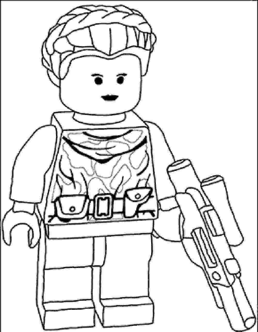 star wars lego colouring pages coloring pages lego star wars nathanael39s informational star pages wars colouring lego
