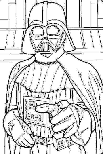 star wars lego colouring pages lego star wars clone wars coloring page free printable wars colouring star pages lego