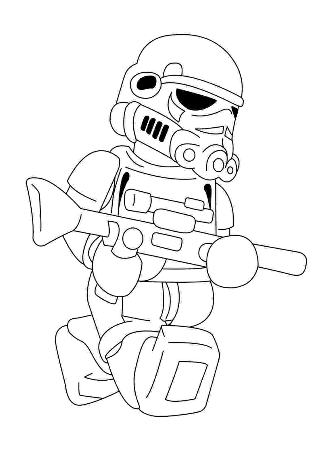 star wars lego colouring pages lego star wars coloring pages best coloring pages for kids wars pages colouring lego star
