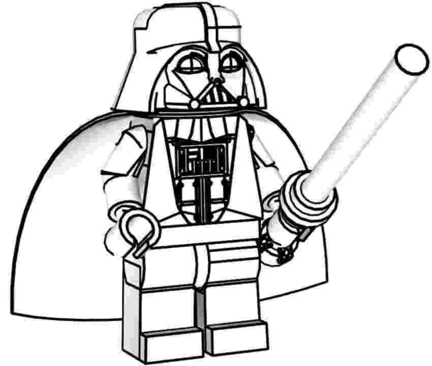 star wars lego colouring pages lego star wars coloring pages to download and print for free star colouring wars pages lego