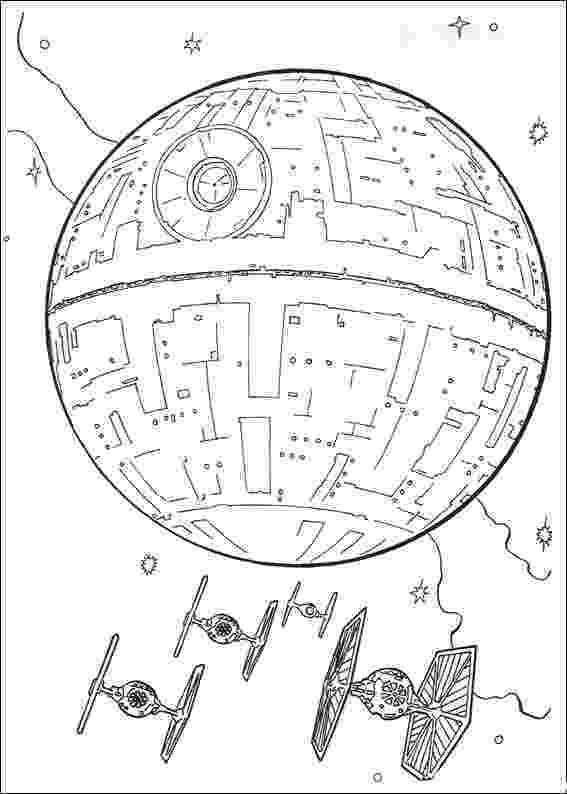 star wars print out coloring pages star wars coloring pages coloring pages to print pages star out print wars coloring