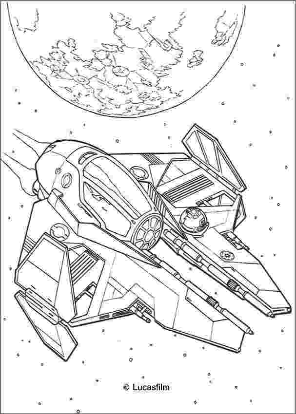 star wars print out coloring pages star wars coloring pages to print coloring pages pages print coloring wars star out
