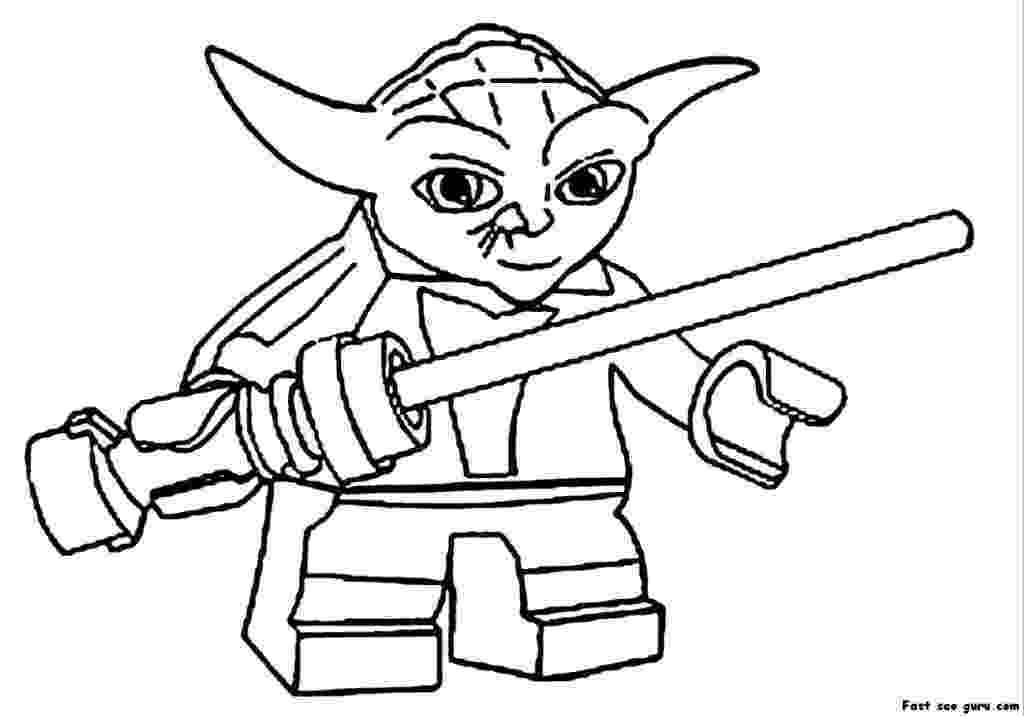 star wars print out coloring pages star wars yoda coloring pages download and print for free coloring print star wars out pages