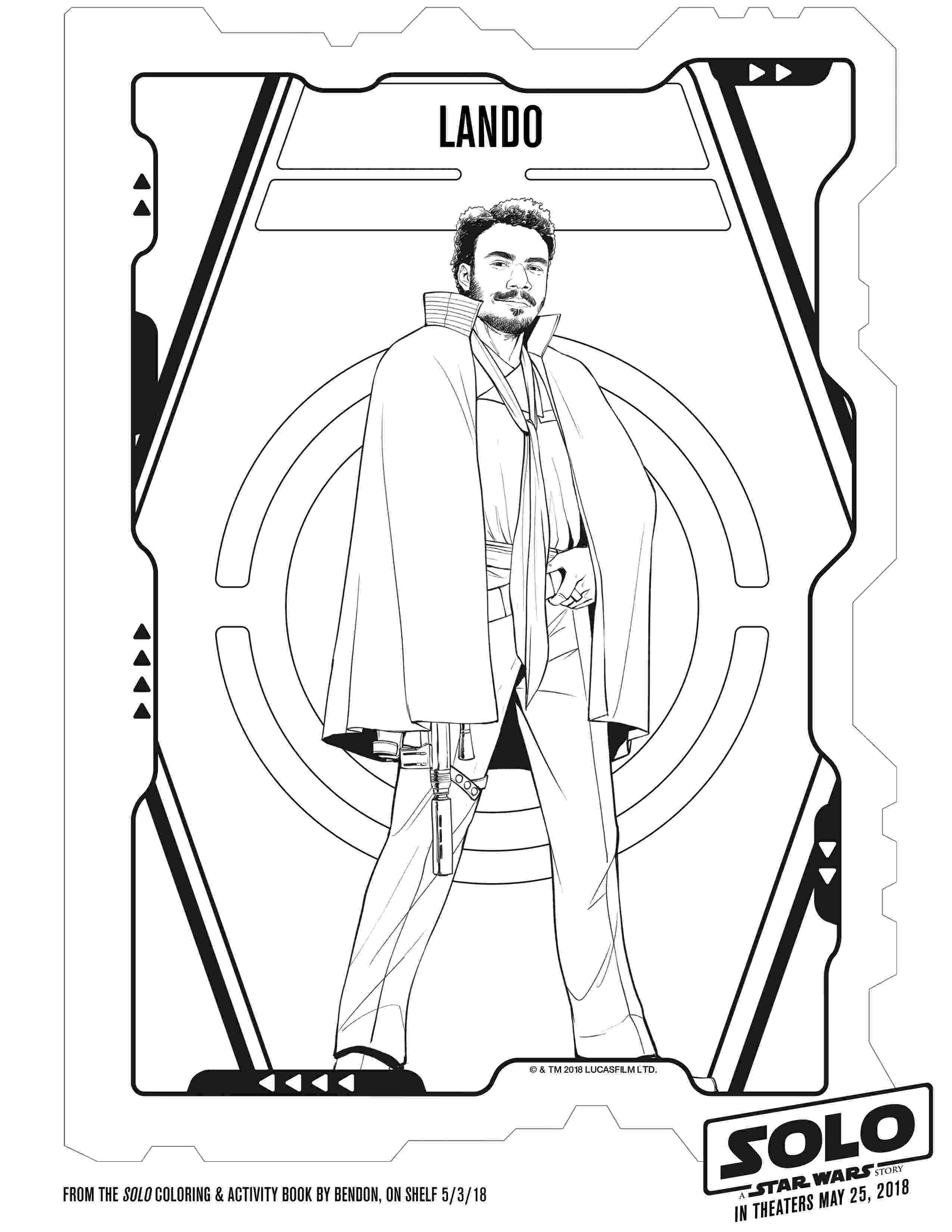 star wars printables star wars kylo ren and first order coloring page star printables wars