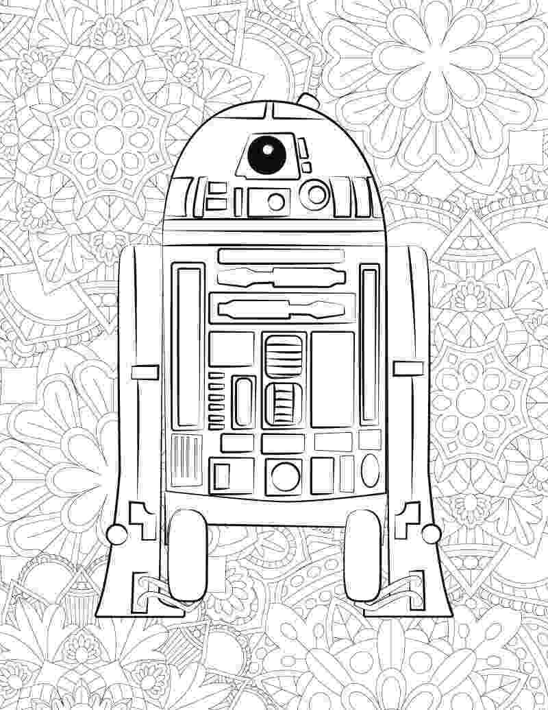 star wars printables these star wars printable coloring pages are the obi wans star printables wars