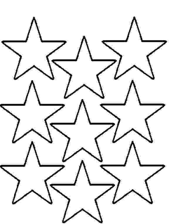 stars to colour and print free printable star coloring pages for kids cool2bkids to print and colour stars