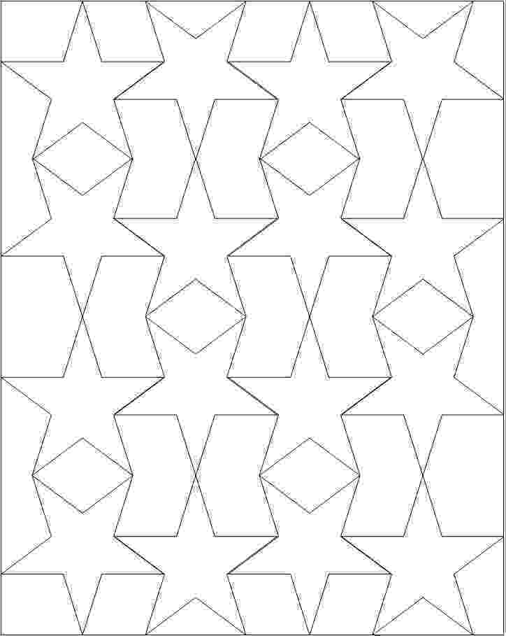 stars to colour and print free printable star coloring pages for kids stars print and to colour
