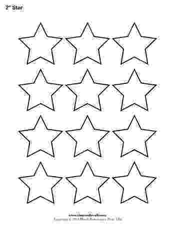 stars to colour and print stars coloring pages multi stars print coloring pages 1 colour print and stars to