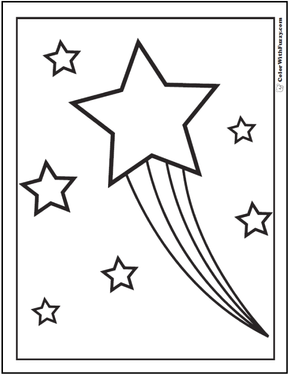 stars to colour and print stars preschool coloring pages free printable coloring to stars colour print and