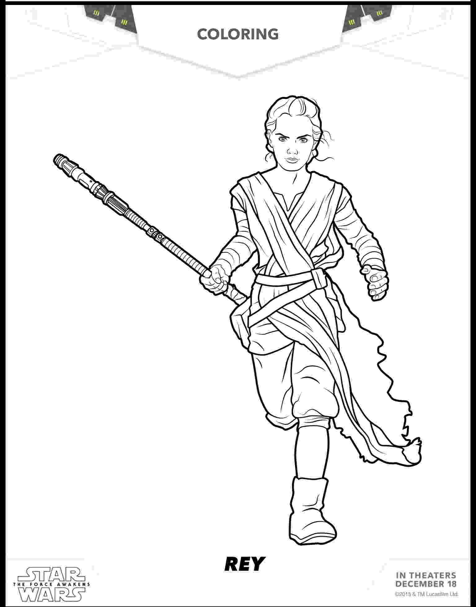 starwars colouring coloring pages star wars page 2 printable coloring starwars colouring