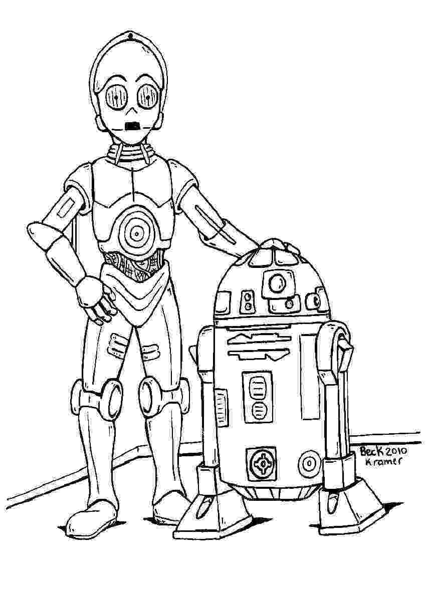 starwars colouring create your own lego coloring pages for kids starwars colouring