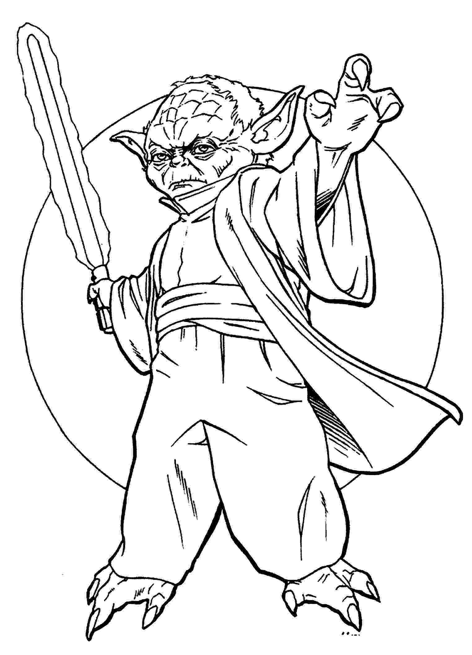 starwars colouring free printable star wars coloring pages free printable starwars colouring