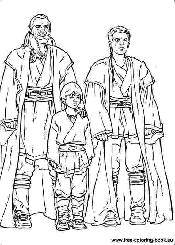 starwars colouring resistance lego star wars coloring pages starwars colouring