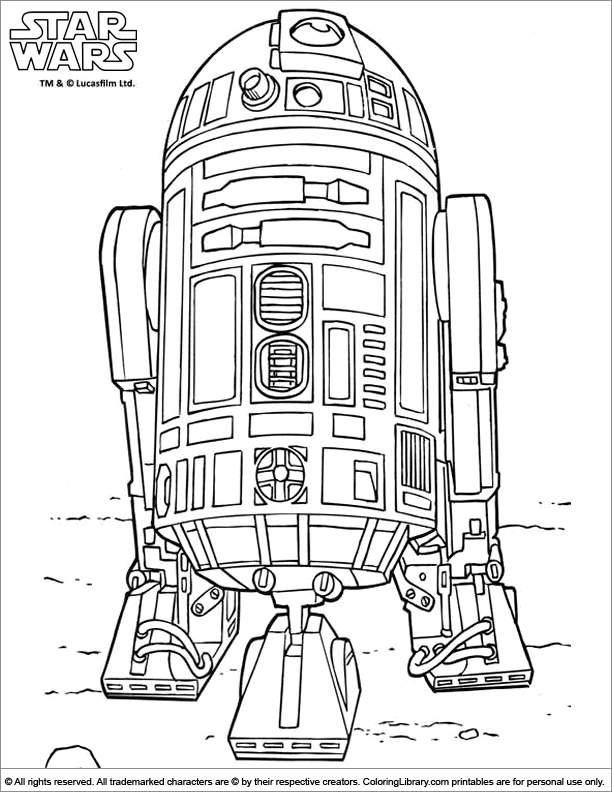 starwars colouring star wars coloring pages free printable coloring page colouring starwars