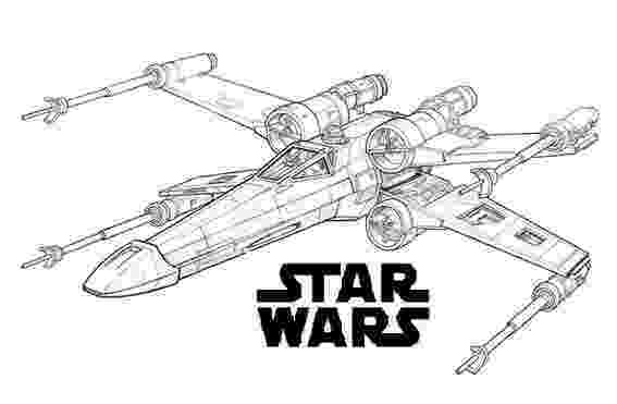 starwars colouring star wars coloring pages the force awakens coloring pages colouring starwars