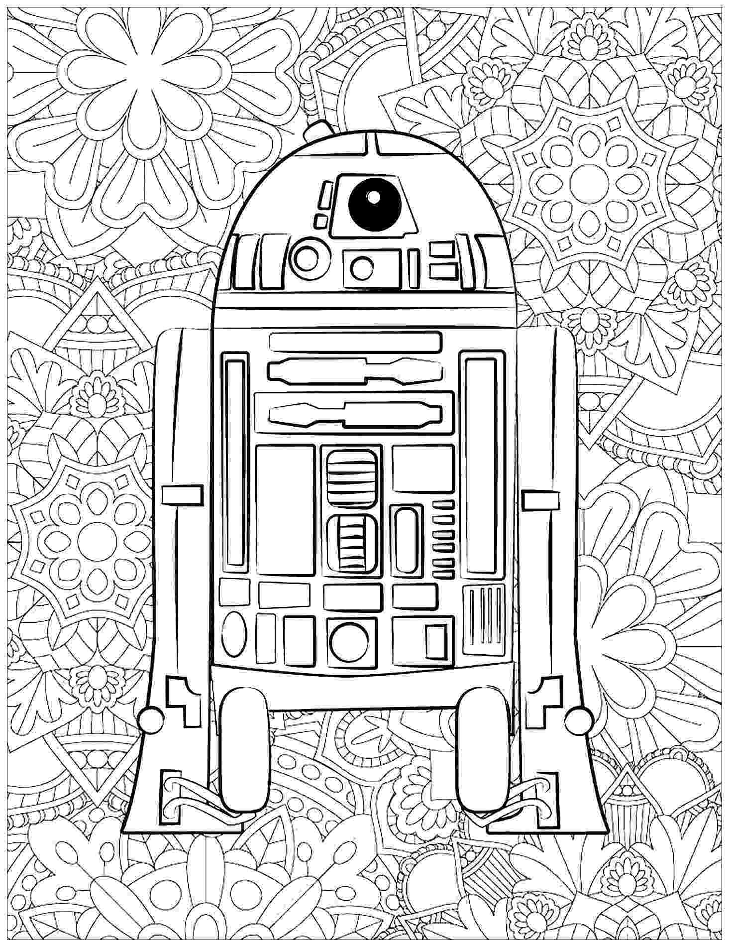 starwars colouring star wars solo free printable activity sheets any tots starwars colouring
