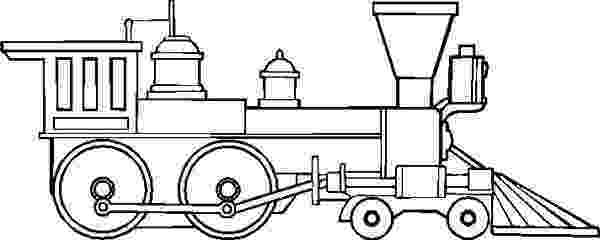 steam locomotive coloring pages drawing of steam train locomotive coloring page color pages steam coloring locomotive