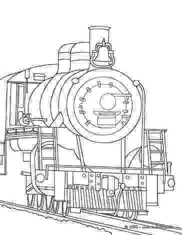 steam locomotive coloring pages old steam locomotive engine coloring pages hellokidscom coloring steam locomotive pages