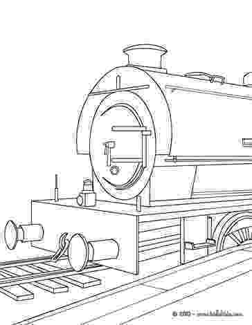 steam locomotive coloring pages steam engine james coloring pages coloring home locomotive pages steam coloring