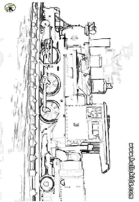 steam locomotive coloring pages steam engine train on railroad coloring page color luna steam pages locomotive coloring