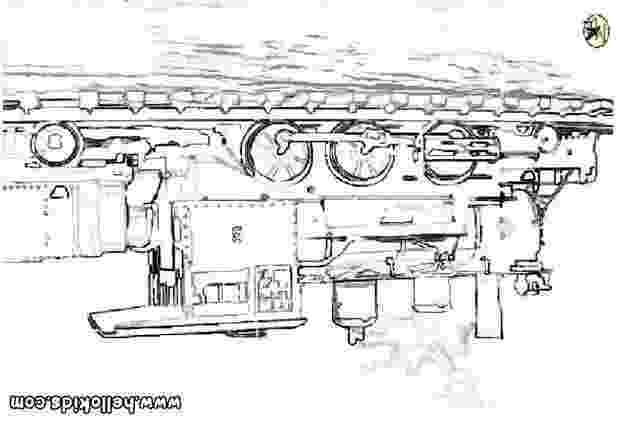 steam locomotive coloring pages steam locomotive coloring pages hellokidscom coloring pages locomotive steam