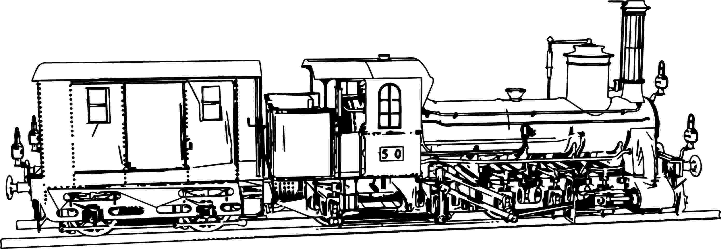 steam locomotive coloring pages steyerdorf steam locomotive coloring page wecoloringpagecom steam pages coloring locomotive