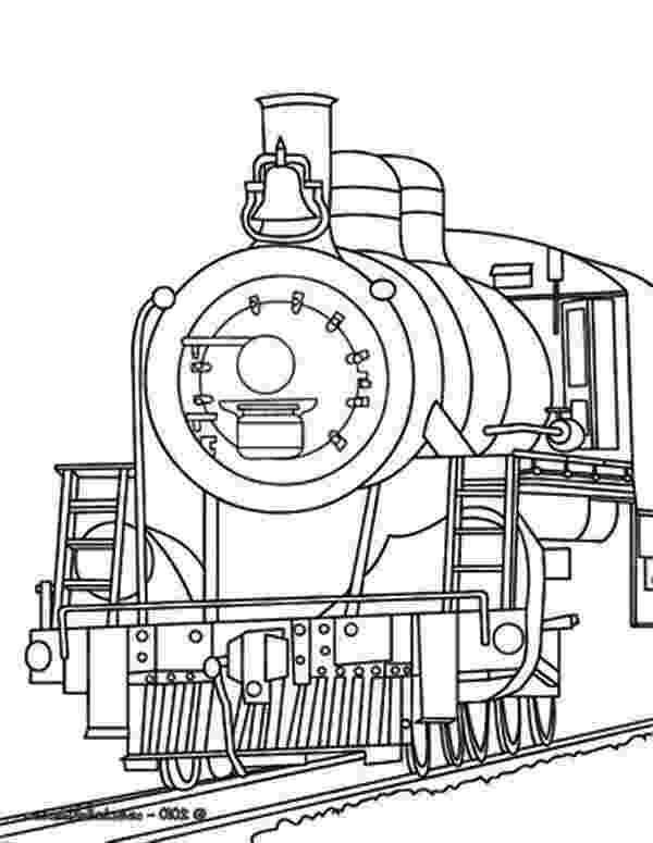 steam locomotive coloring pages t2 71 steam locomotive coloring page wecoloringpagecom coloring pages steam locomotive