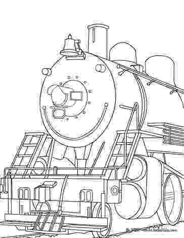 steam locomotive coloring pages train and rail coloring sheet steam locomotive coloring locomotive coloring steam pages