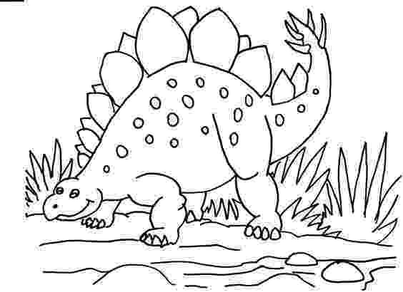 stegosaurus printable pin by muse printables on printable patterns at stegosaurus printable