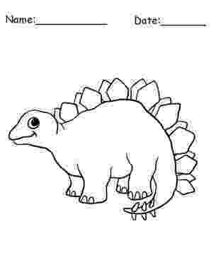 stegosaurus printable stegosaurus coloring page free clip art stegosaurus printable