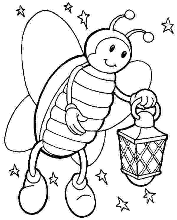 stink bug coloring page 25 best printable dentist themed activity sheets images on bug coloring page stink