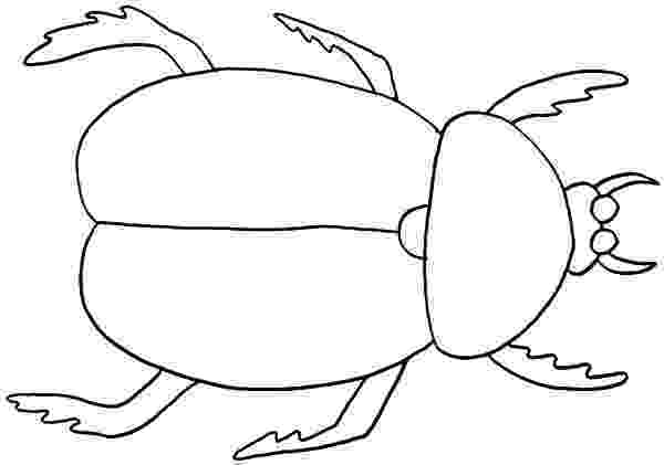 stink bug coloring page kids corner by planet orange learn about the bugs page bug stink coloring
