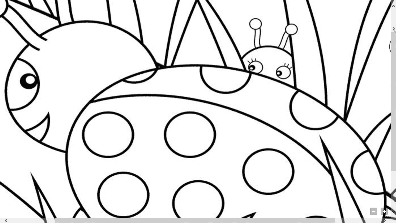 stink bug coloring page stink bug green tick coloring pages print coloring 2019 stink coloring page bug