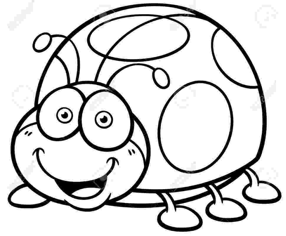 stink bug coloring page stink bug mexican coloring pages print coloring stink page coloring bug