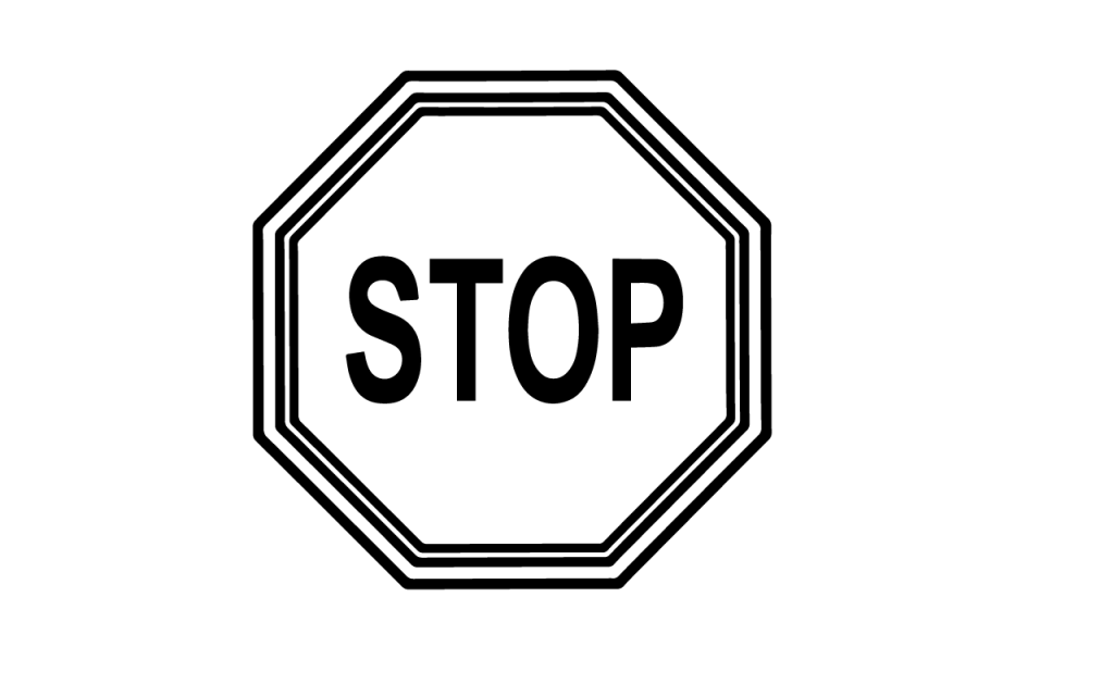 stop sign template free free stop sign template printable download free clip art stop free template sign