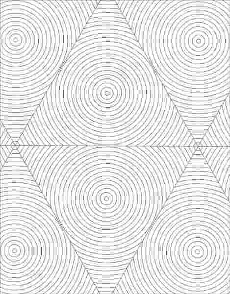 stress less colouring mosaic patterns amazoncom adult coloring escapes coloring books for mosaic colouring patterns less stress
