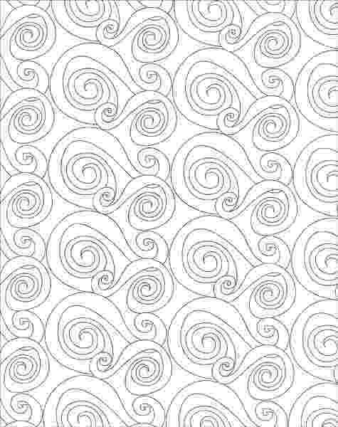 stress less colouring mosaic patterns amazoncom stress less coloring psychedelic patterns less mosaic colouring stress patterns