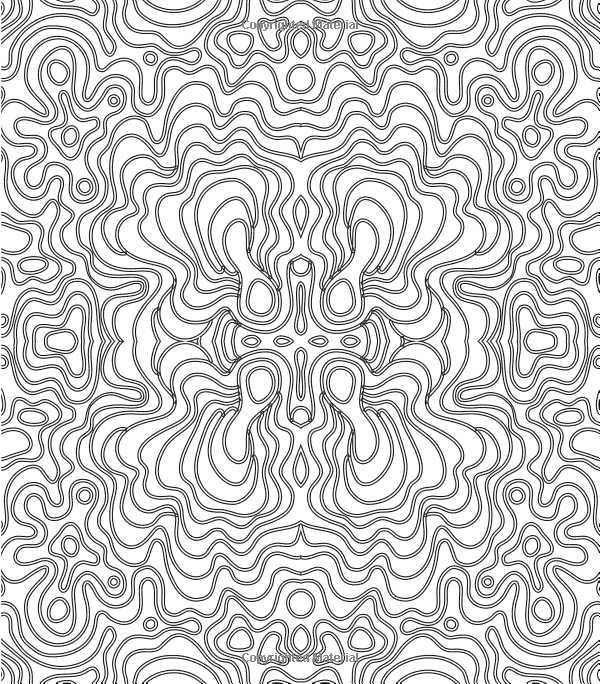 stress less colouring mosaic patterns free mosaic design coloring pages free coloring pages stress less mosaic colouring patterns