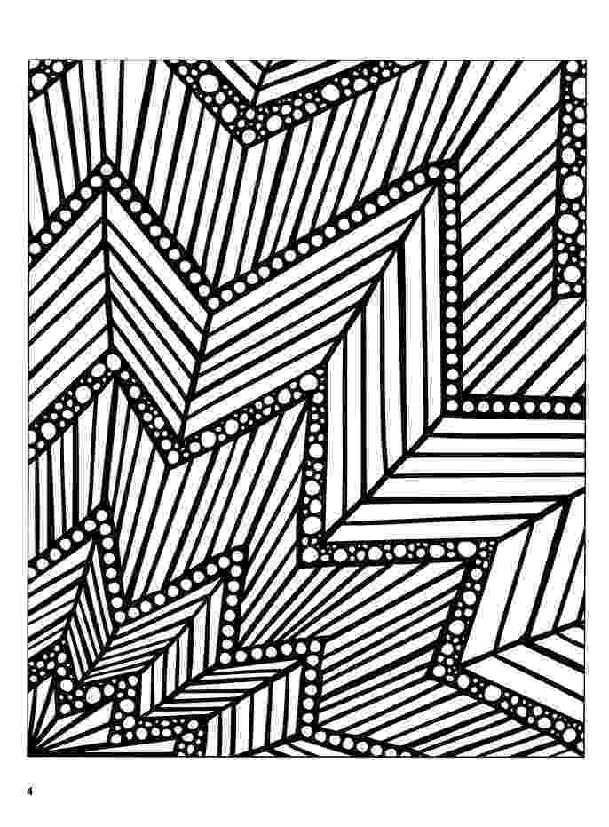 stress less colouring mosaic patterns mosaic and geometric circle patterns coloring pages less patterns stress mosaic colouring