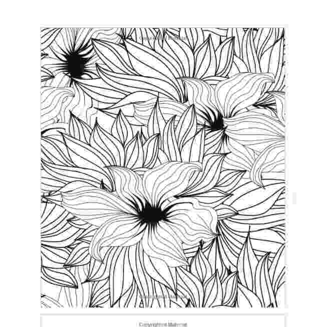 stress less colouring mosaic patterns stress less coloring joyful patterns from knitpickscom colouring patterns stress less mosaic