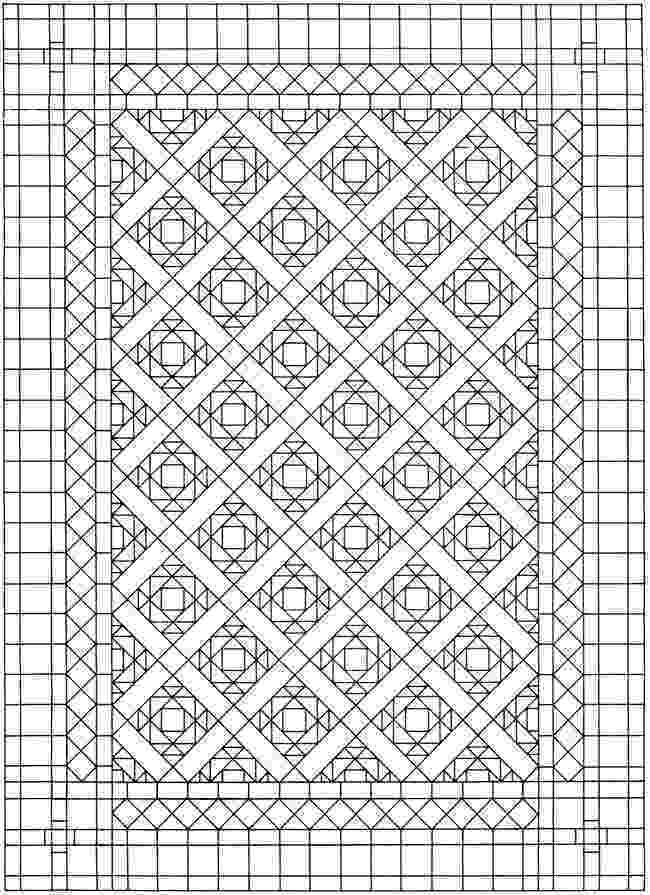 stress less colouring mosaic patterns welcome to dover publications creative haven mosaic tile mosaic patterns less stress colouring