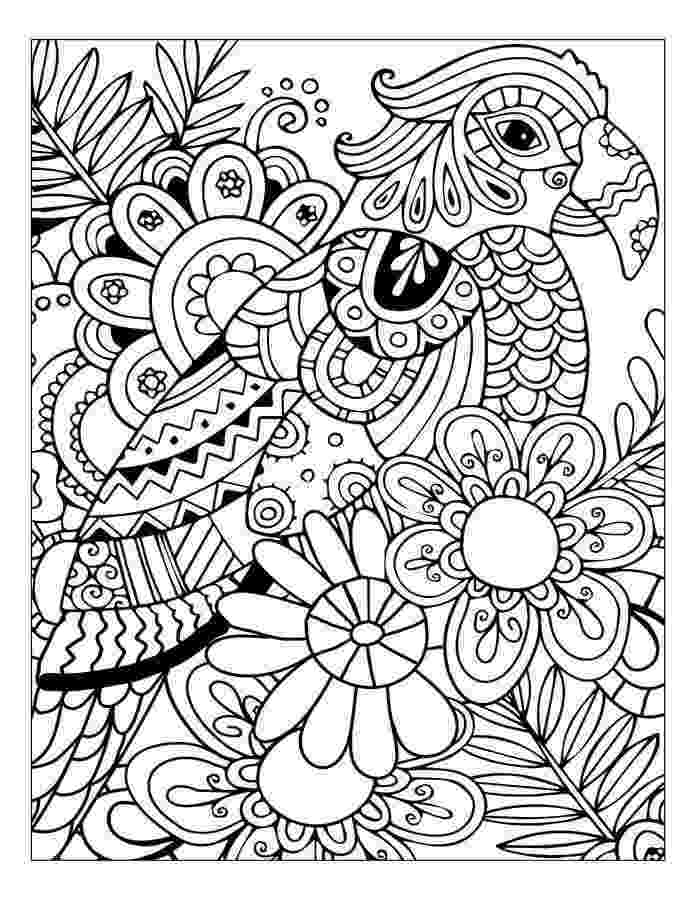 stress relieving coloring book adult coloring pages for stress relief lovetoknow book relieving stress coloring