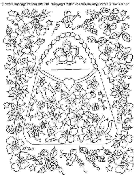 stress relieving coloring book colouring craze for adults grown up colouring books relieving coloring book stress