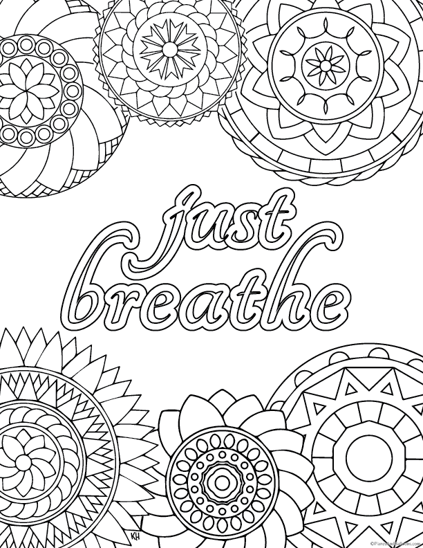 stress relieving coloring book free downloadable stress relief coloring arts herbalshop relieving coloring book stress