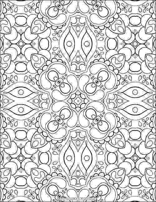stress relieving coloring book free downloadable stress relief coloring design herbalshop stress coloring relieving book