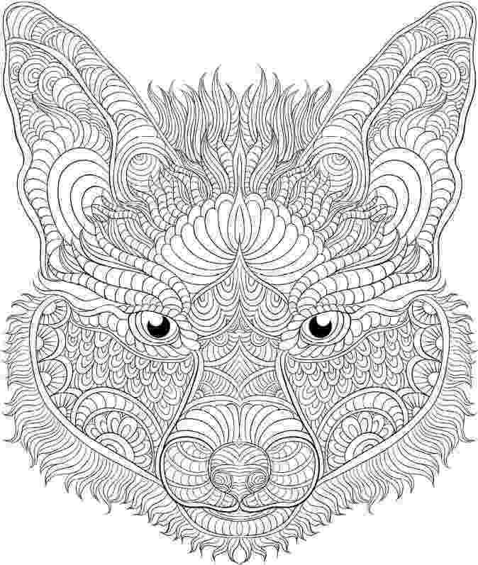 stress relieving coloring book stress relief coloring pages animals free coloring for coloring stress book relieving